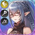 【ブレスロ】リセマラ